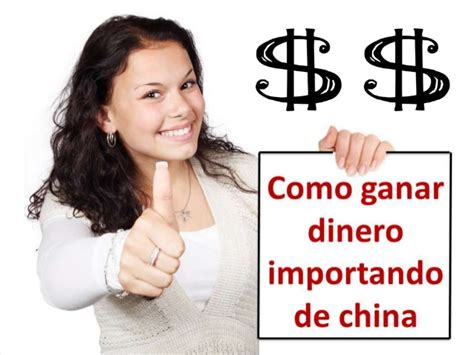 como ganar dinero con my advertising pays como ganar como ganar dinero importando de china