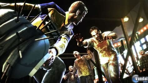 Ps4 Dead Rising 2 Usa ps3 ps4 dead rising 2 19 99 disponibile