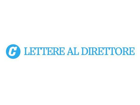 lettere al corriere lettere al direttore corriere it
