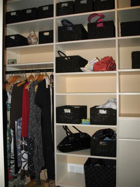 Easy Closets Review by Ripoff Report Easy Closets Complaint Review