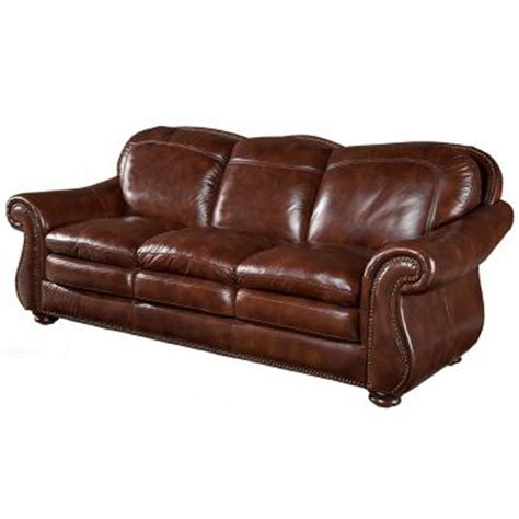 italia leather sofa hanover leather italia sofa