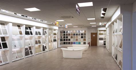 better bathrooms trade counter better bathrooms didcot customer and trade counter