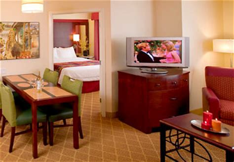 marriott two bedroom suite residence inn by marriott oceanside is appealing to
