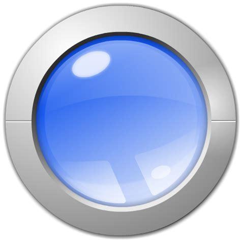 imagenes botones web png informacion de primera tutorial teorico quot como hacer un