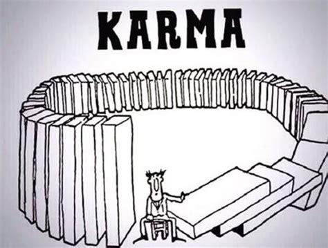 imagenes de karmen karma imagenes gratis del karma