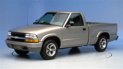 best auto repair manual 1996 gmc jimmy security system 1998 s10 repair manual online bing images