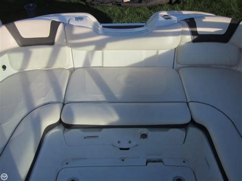 used jet boats for sale pa 2012 used yamaha ar 190 jet boat for sale 22 995