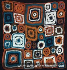 1000 images about belajar cara merajut crochet 1000 images about belajar cara merajut crochet