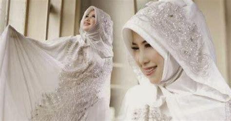 Nu Mukena Rania Al Gani 2 mukena al gani mukena putih mewah mukena nathania al gani