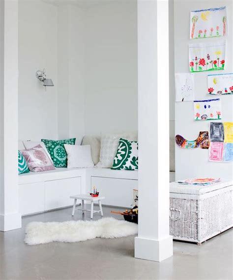 vt wonen interieur test vt wonen interieur stylist vtwonen print with vt wonen