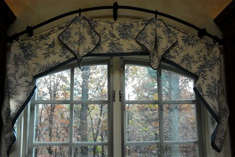flexible curtain rods for arched windows flexible curtain rod for arched window home design ideas