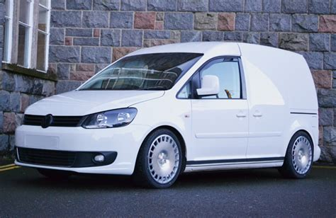 volkswagen caddy wheels bola wheels bola b12 gallery