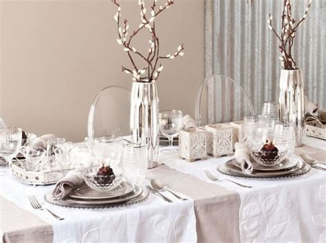 theme mariage rose et taupe les 25 meilleures id 233 es de la cat 233 gorie mariage taupe sur