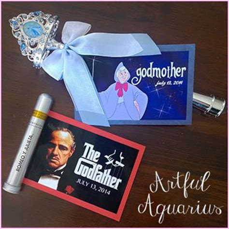 awesome godparents 25 best ideas about asking godparents on godparent ideas baptism ideas for