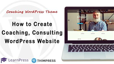wordpress tutorial expert wordpress website design development and customize