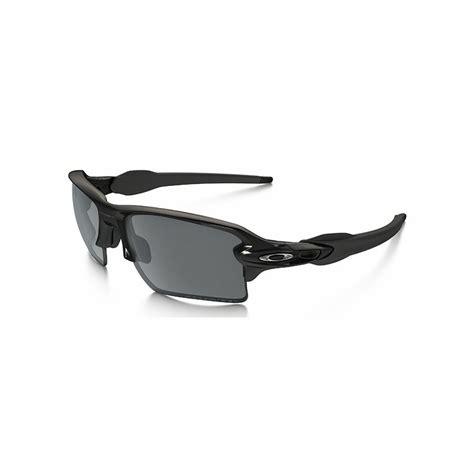 Jual Oakley Flak 2 0 oakley oo9188 07 flak 2 0 polished black black iridium