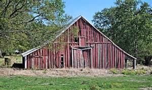 Time Shed by Hay Barns Doublebhomestead