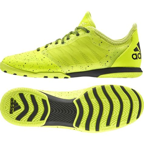 adidas futsal shoes details about adidas futsal shoes men x 15 1 court indoor