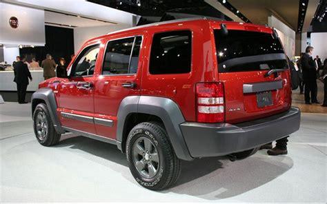 2014 jeep liberty price 2014 jeep liberty pictures top auto magazine