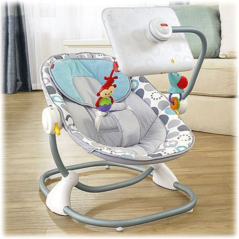 Comfy Chairs For Toddlers Baby Chair Comes With Built In Ipad Docking Station Observer