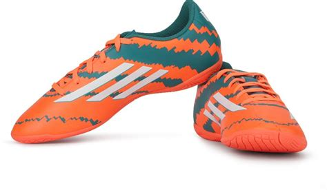 football shoes shopping india adidas messi 10 4 in football shoes buy powtea ftwwht
