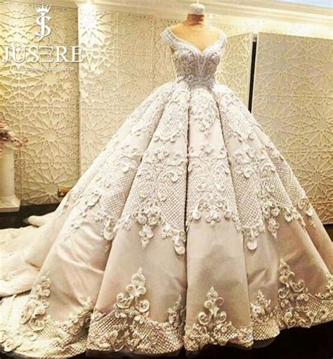 Luxury Wedding Dresses by 938 Best Wedding Images On Bridal Gowns