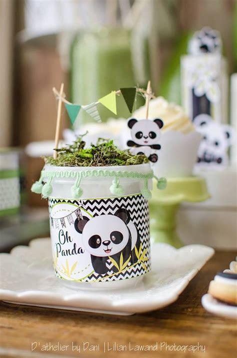 Karas  Ee  Party Ee    Ee  Ideas Ee   Panda Lover  Ee  Birthday Ee    Ee  Party Ee   Karas