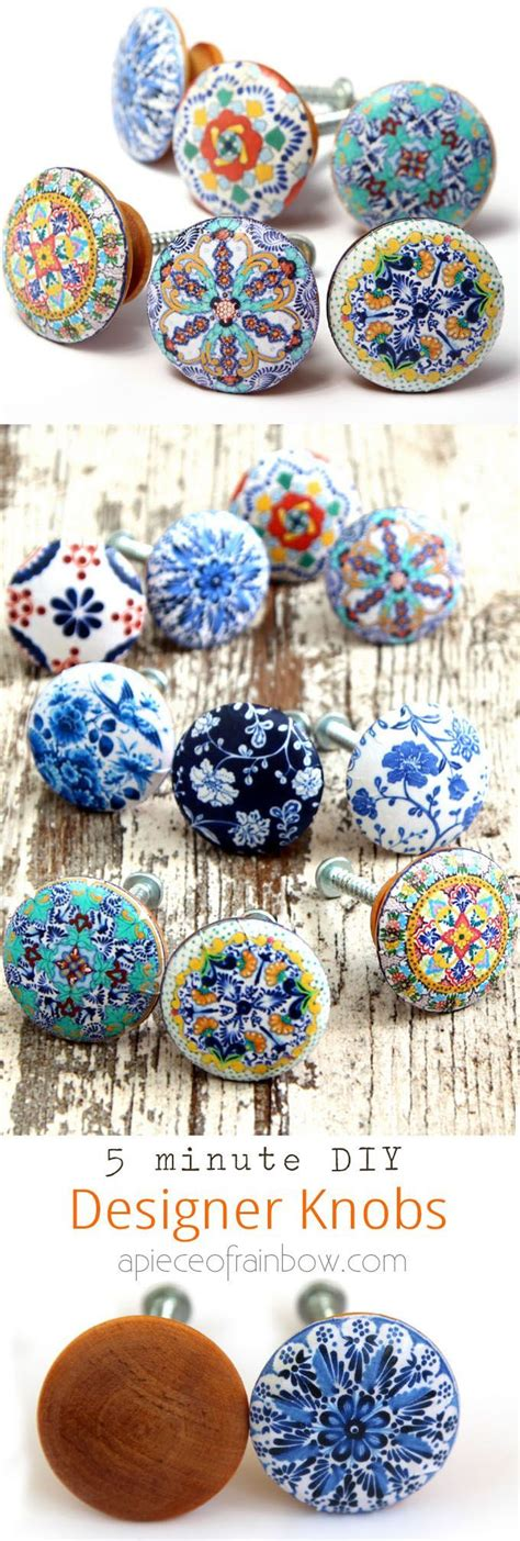 make your own cabinet knobs 17 best ideas about cabinet knobs on kitchen