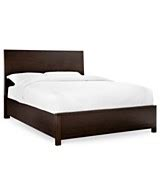 macys bed frame wood bed frame shop for a wood bed frame at macys