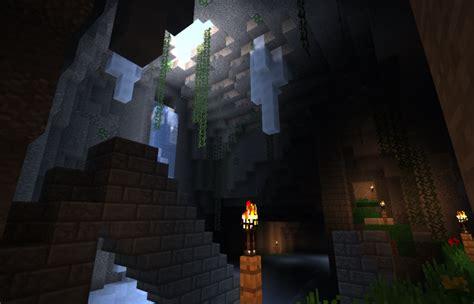 legend of zelda adventure map for minecraft 1 8 the legend of zelda corrupted tales minecraft adventure