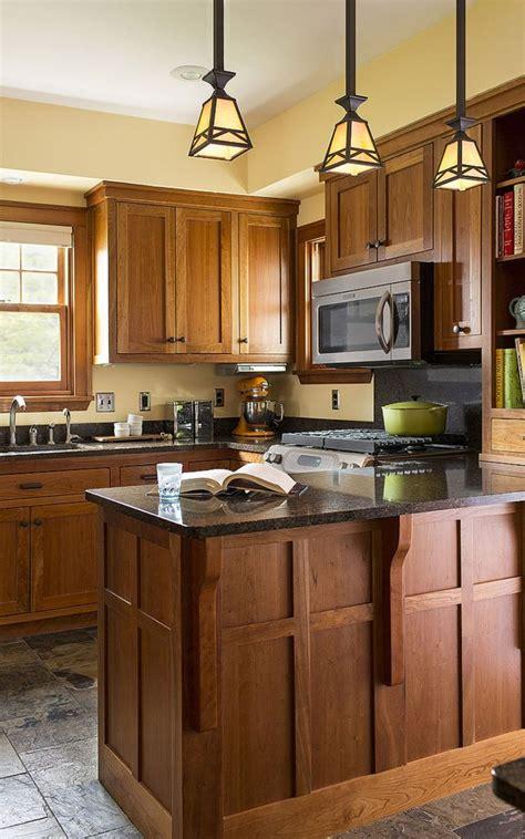 Black Quartz Kitchen Countertops by Best 25 Black Quartz Kitchen Countertops Ideas On