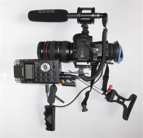 Dslr Rig Support By Mlmfoto maxforums dslr support rigs page 1