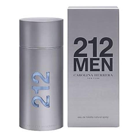 Diskon Parfum Original 212 Vip 100ml carolina herrera 212 for edt at perfume thailand