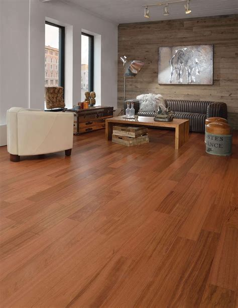 Custom Wholesale Floors Inc by Mullican Flooring Simple Cheap Mullican Flooring Find