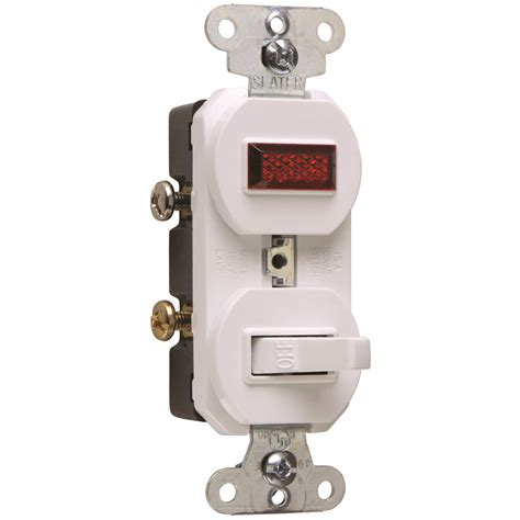 combination switch pilot light wiring diagram wiring
