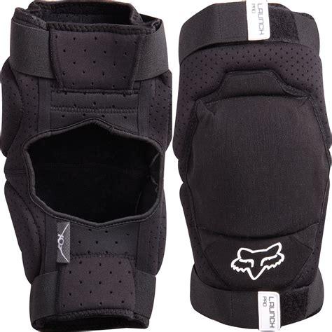 Protector Fox Armor Tipe Standard Standar Protector Fox Arm fox launch pro knee pad kneesafe