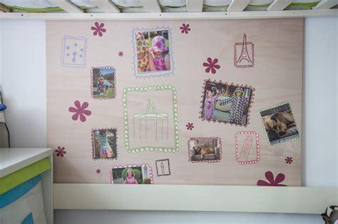 Wandbilder Kinderzimmer Selber Machen 5915 by Schneekugel Selber Machen So Geht 180 S Nenalisi