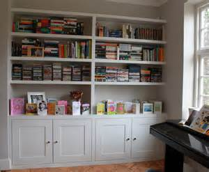 shelves and bookcases renovation update and living room storage ideas