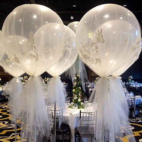 engagement decoration ideas quotemykaam
