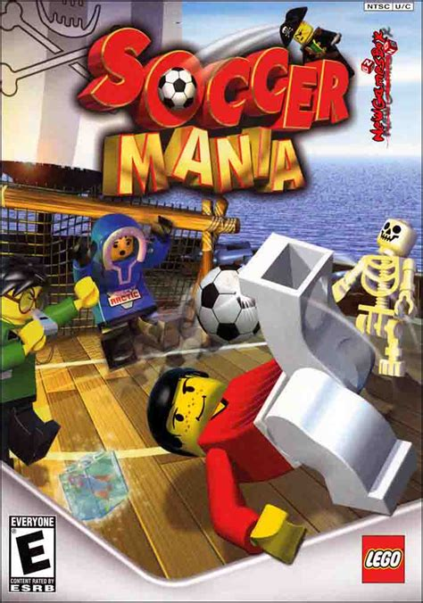 free download lego games full version for pc lego soccer mania free download full version pc setup