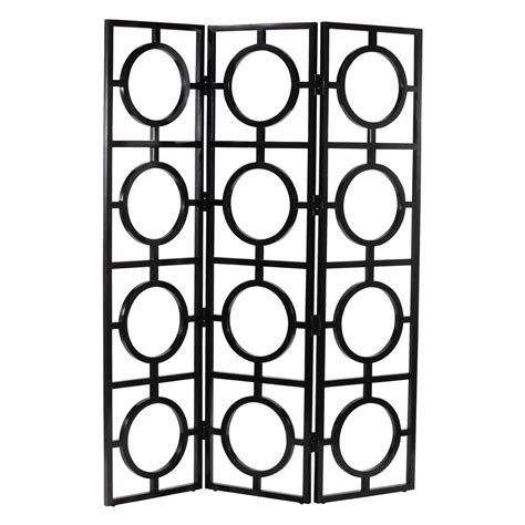 Decorative Screens Room Dividers by Decorative Room Screens Divider Ideas