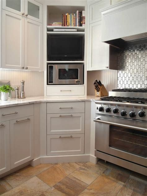 corner top kitchen cabinet terrific corner bathroom cabinet with undermount sinks
