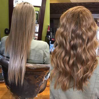 hair body wave pictures before and after best 25 beach wave perm ideas on pinterest loose curl
