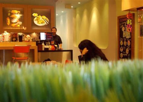 sushi shop siege sushi shop montr 233 al portrait de l entreprise