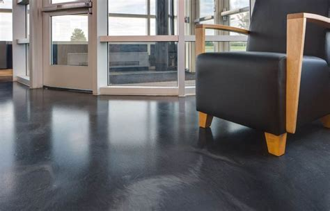 Sikafloor® Metallic FX   Metallic Effects Floor System