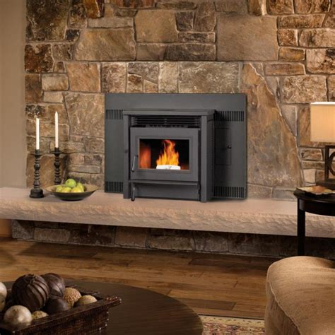 Fireplaces Berkshire by Lopi Berkshire Rocky Mountain Stove And Fireplace