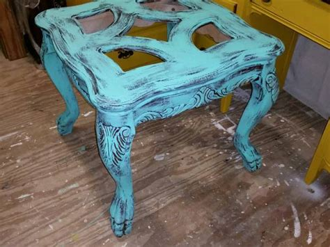 do s amp dont s painting furniture with chalk paint milk