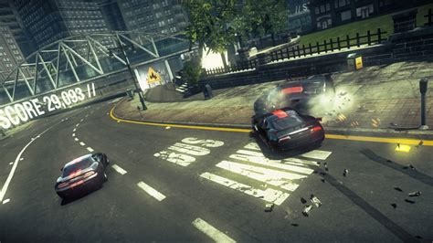 Ridge Racer Unbounded buy ridge racer unbounded limited edition pc steam