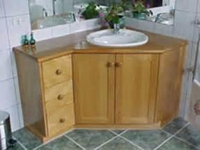 25 best ideas about corner bathroom vanity on pinterest