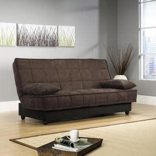 sauder futon sauder kennedy futon home furniture living room